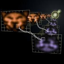Resultado de imagen de ¿Hay observadores en el Universo que nos miran?