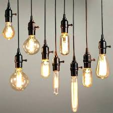 edison light chandeliers light fixtures large size of pendant lighting mini pendant lights kitchen ceiling light fixtures hanging edison style light bulb