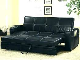 futons ashley furniture leather sofa beds furniture futon small bedroom bench couch bed impressive sectional