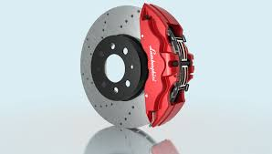 Brake Caliper Piston Size Chart Lamborghini Disc Brake Rotor 356 32 With 6 Piston Caliper