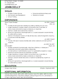 What font size for resume interesting with additional cover letter graceful  photos 146853 Medium