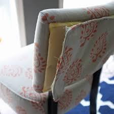 slipperchair5