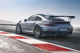 autocar new car release datesPorsche 911 GT2 RS new video shows 690bhp sports car at Goodwood