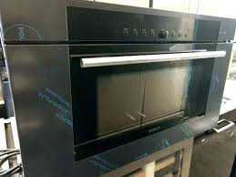 wolf convection oven manual wolf on microwave steam oven reviews manual wolf convection oven troubleshooting wolf