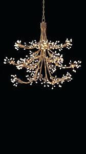 new modern italian chandelierodern chandeliers contemporary