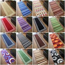 Machine Washable Rugs For Living Room Machine Washable Non Slip Hall Runner Rugs Cheap New Long Easy