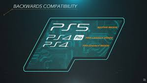 ps5 won t play ps1 ps2 or ps3 discs