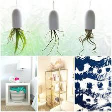 Do It Yourself Home Decorating Ideas Ideas Impressive Decorating Ideas