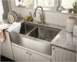 stainless steel farmhouse sink 27 farmhouse sink stainless a sink 33 inch farmhouse sink black a