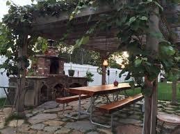 diy patio cover ideas from pergola depot