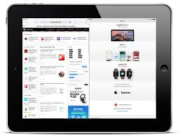 Will iPad 2 work on iOS 10?