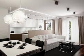 Apartments Design Ideas New Inspiration Design