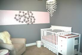 baby ideas for nursery baby girl nursery ideas for small rooms smith design  original image of . baby ideas for nursery ...