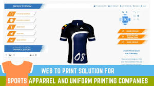 Free Jersey Designer Online Online Sports Apparel And Uniforms Design Tool Sports