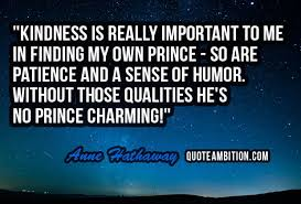 Kindness quotes that are… the most famous kindness quotes. 100 Kindness Quotes 2021 Update