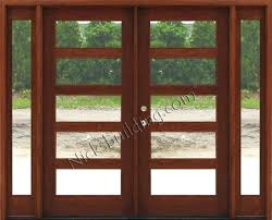 Double front door with sidelights American Double Double Front Entry Doors With Sidelights Entrance Doors With Sidelights Double Front Doors With Glass Contemporary Double Front Entry Doors Queenconceptsco Double Front Entry Doors With Sidelights Front Entry Doors With