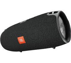 jbl xtreme. jbl xtreme portable bluetooth wireless speaker - black jbl xtreme l