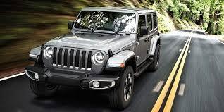 Tokeo la picha la jeep