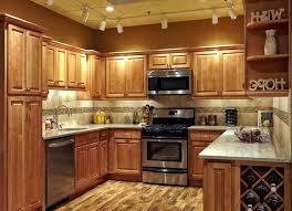 interior cabinet lighting. Kitchen Under Cabinet Lighting Ideas. Inside Led Ideas E Interior