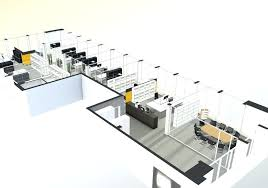 free office planning software. 3d Floor Plan Software Download Easy Free Office Layout Planning