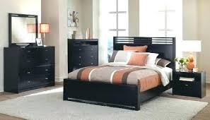 City Furniture Kid Beds Impressive Double Twin Bunk Value City ...