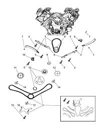 Wiring Diagram For Nissan Navara D22 Stereo