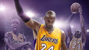 Rip Kobe Bryant Wallpapers - Top Free ...
