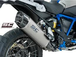 2018 bmw gs.  bmw titanium  and 2018 bmw gs