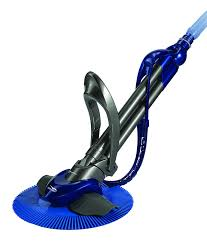 Best Suction Pool Cleaner Incl Handheld Pool Vacuums Buyer S