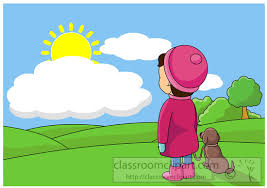 child looking in mirror clipart. search child looking in mirror clipart t