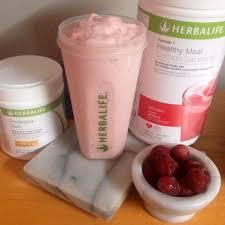 Herbalife Meal Plans Diet Plans Herbalife Wild Berry Red Grape Shake Recipe 2 Level