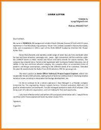 cover letter for medical billing 10 medical billing cover letter sample travel bill
