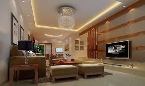 Lighting Living Room Neoclassical Living Room Lighting Rendering Download 3d House