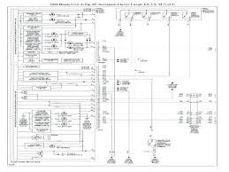 wiring diagram for trailer plug with electric brakes civic fuse box 2008 honda fit trailer wiring wiring diagram for trailer plug with electric brakes civic fuse box where headlight 2007 honda fit