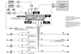 Sony Car Stereo Cdx Gt565up Wiring Diagram Wiring Diagram for Sony CDX Gt565up