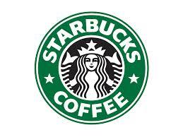 original starbucks logo transparent. Contemporary Transparent Starbucks Logo Old And Original Logo Transparent A