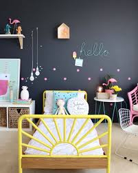 cool gifts for bedroom. Fine Bedroom Cool Gift Ideas For Interior Lovers  Four Cheeky Monkeys Inside Gifts For Bedroom Pinterest