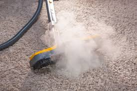 carpet wash. aaa steam carpet cleaning\u0027s central ontario cleaning services reach homes and businesses throughout kitchener, waterloo, cambridge, guelph the wash