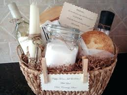 office warming gift. Office Warming Gifts Breathtaking Traditional House Gift Basket By Of Party
