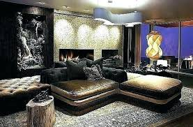 Living Room Interior Design Ideas Fascinating R Bedroom Decor Pad Decorating Ideas House Pictures Living Room