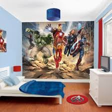 Superhero Bedroom Decorations Inspiring Bedroom Decoration With Various Bedroom Ottoman Bench