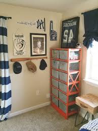toddler boys baseball bedroom ideas. First Class Toddler Boy Sports Bedroom Ideas Boys Baseball