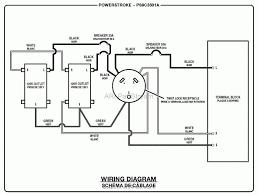 30 amp twist lock plug wiring diagram stuning on wiring diagram at 30 amp rv twist lock plug wiring diagram 30 amp twist lock plug wiring diagram stuning on wiring diagram at at 30 amp twist lock plug wiring diagram