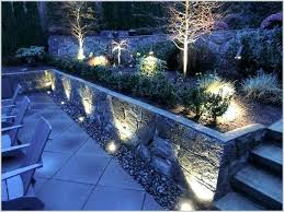 low voltage lighting kits outdoor pack white led light deck landscape garden lighting kit with transformer