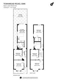 modern victorian house floor plan unique apartments edwardian house plans edwardian floor plans tiny
