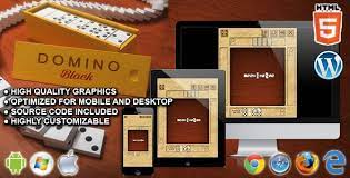Higgs domino island mod apk features unlimited coins. Free Download Domino Block Html5 Logic Game Nulled Latest Version Bignulled