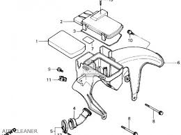 similiar 1984 honda express wiring diagram keywords nighthawk 250 wiring diagram on 1984 honda express wiring diagram