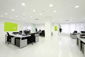 Renovation Design Software Free Download Office Interior Design Software Free Download The Sparks