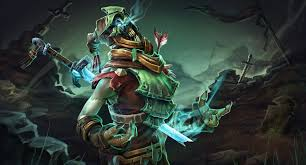 dota 2 news workshop spotlight newest sets submissions gosugamers
