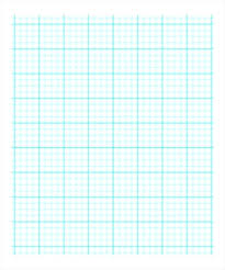 Grid Template Word Graph Paper Template For Word Flaky Me